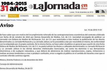 la-jornada-aviso-del-adios-450x300