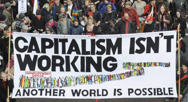 antiglobalizacion