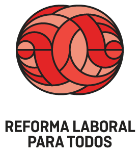 LOGO-ReformaLaboralParaTodos