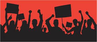 La ratificación del Convenio 98 es un triunfo del sindicalismo independiente.